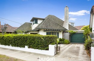 Picture of 50 Brighton Road, Balaclava VIC 3183