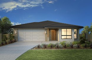 Picture of 44 Johnston Street, Casino NSW 2470