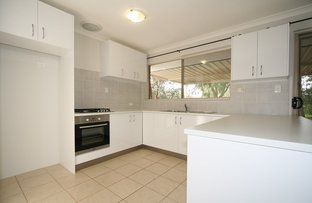 Picture of 65 Discovery Crescent, Port Kennedy WA 6172