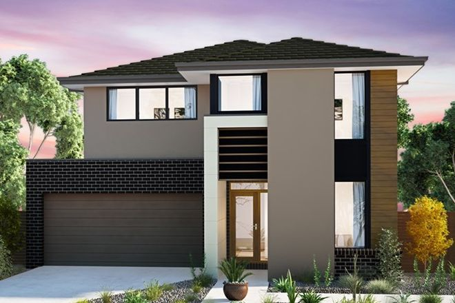 Picture of 1647 Abbeyhill Street, CLYDE VIC 3978
