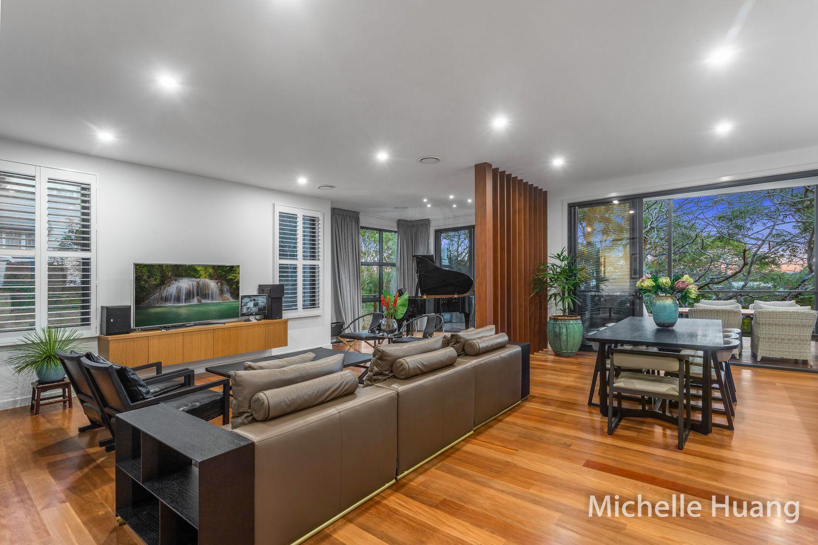 292 Stanley Terrace, Taringa QLD 4068, Image 0
