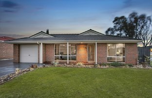 Picture of 7 Grand Arch Way, Berwick VIC 3806