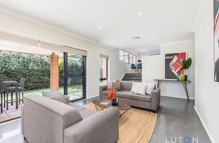 Picture of 28A Enderby Street, Mawson ACT 2607