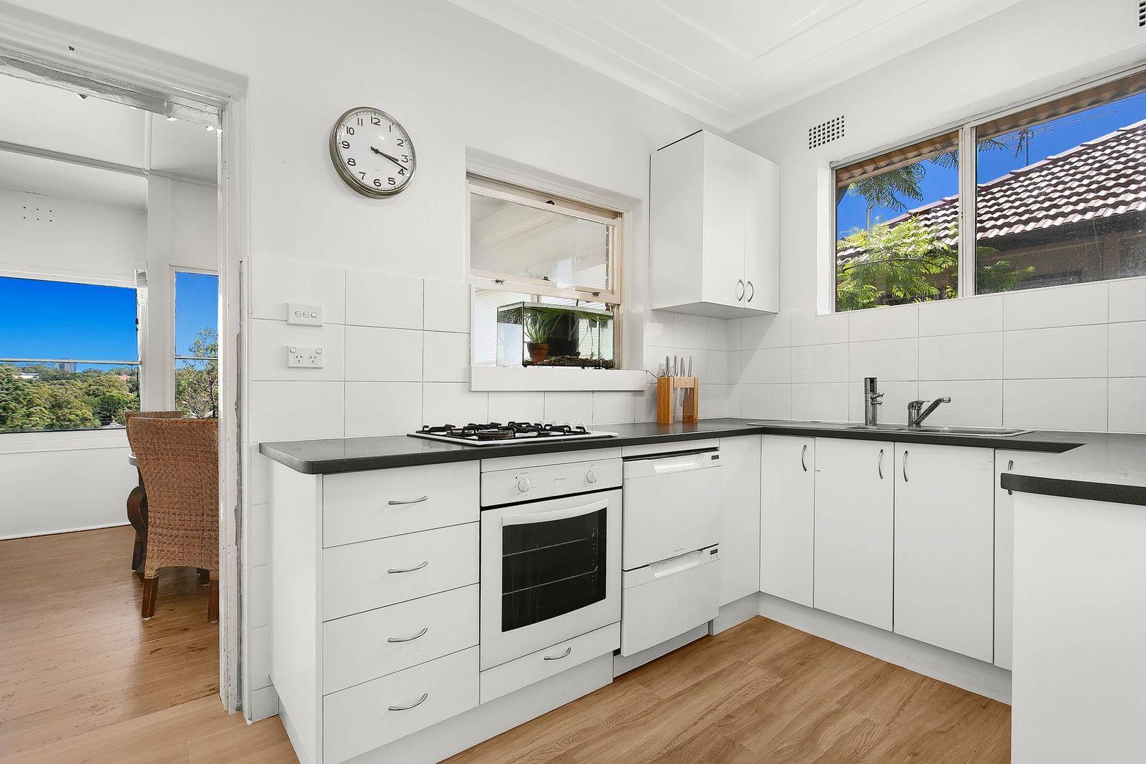22 Calbina Road, Northbridge NSW 2063, Image 1