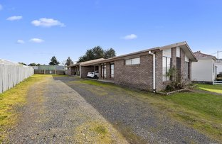 Picture of 23 Henry Street, Sheffield TAS 7306