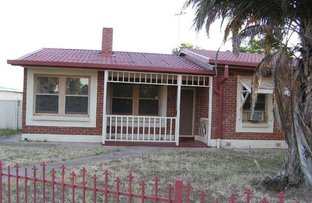 Picture of 27 Clearbury Street, Elizabeth North SA 5113