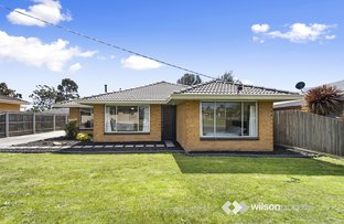 Picture of 14 James Parade, Traralgon VIC 3844