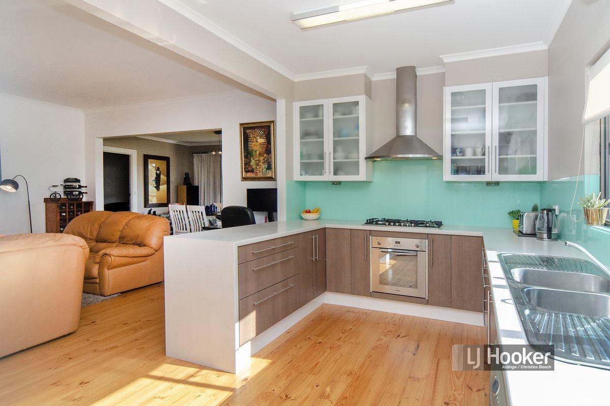 19 Taylor Terrace, Christies Beach SA 5165, Image 1