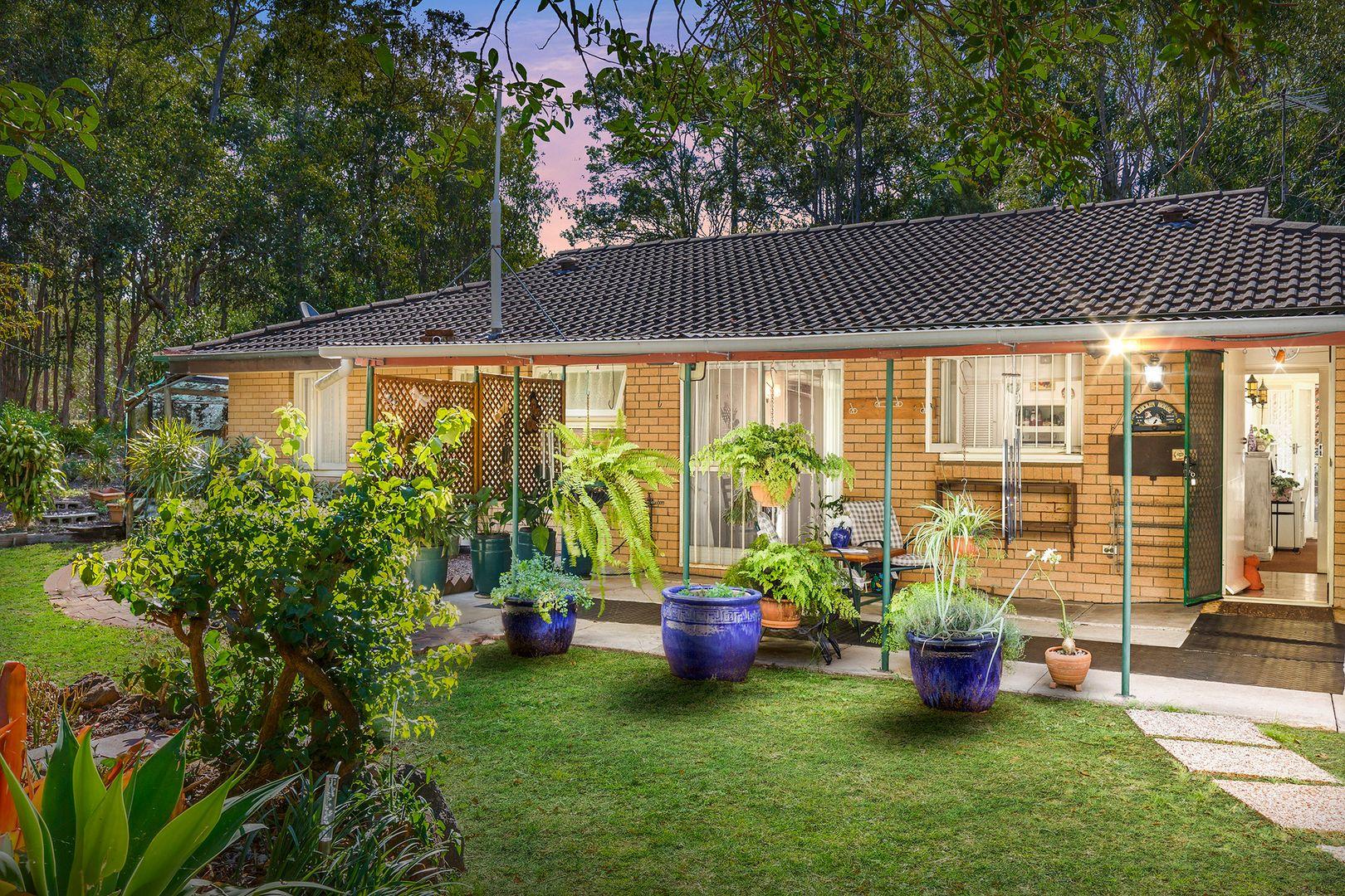 91 Friar  Street, Munruben QLD 4125, Image 0