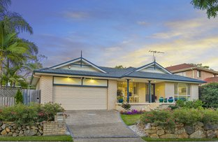 Picture of 32 Barrington Drive, Dural NSW 2158