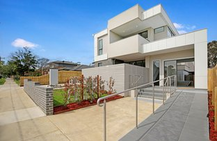 Picture of 6/212 Spring Street, Reservoir VIC 3073