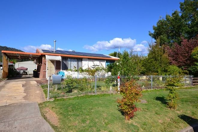 Picture of 48 Valley Avenue, MOUNT BEAUTY VIC 3699