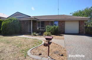 Picture of 12 Kensington Court, Darling Heights QLD 4350