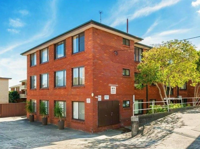 9/6a Bank Street, Meadowbank NSW 2114, Image 1