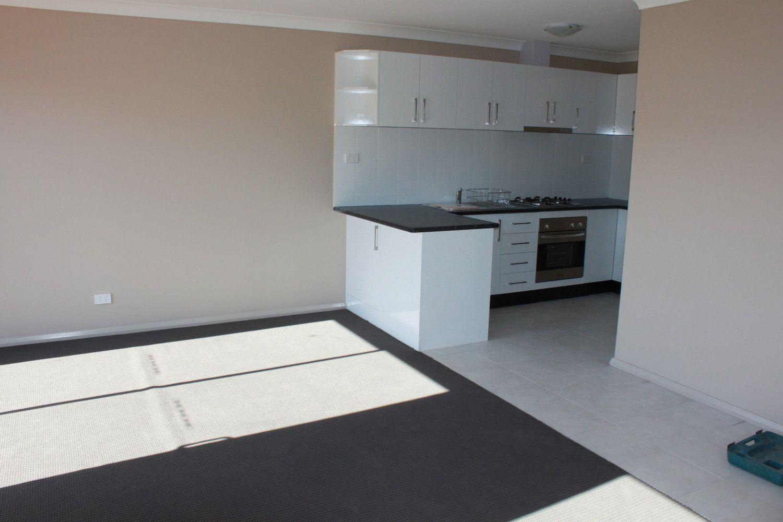 33a Pelsart Avenue, Penrith NSW 2750, Image 1