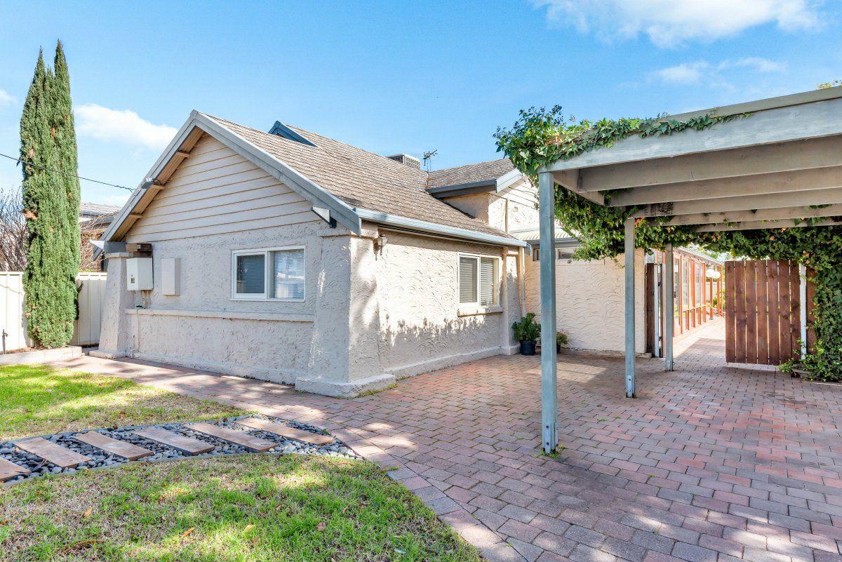 29 Alexander Terrace, Port Noarlunga SA 5167, Image 1