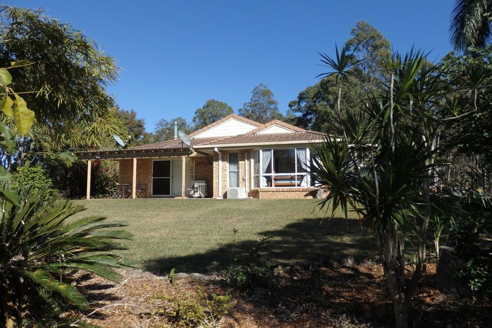 880 Glastonbury Road, Glastonbury QLD 4570, Image 1