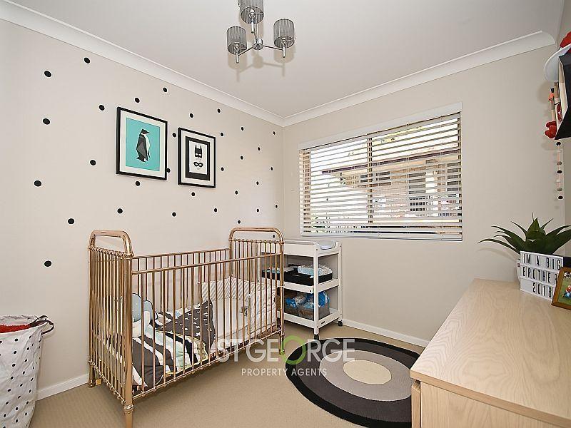 8/48 Victoria Avenue, Penshurst NSW 2222, Image 7