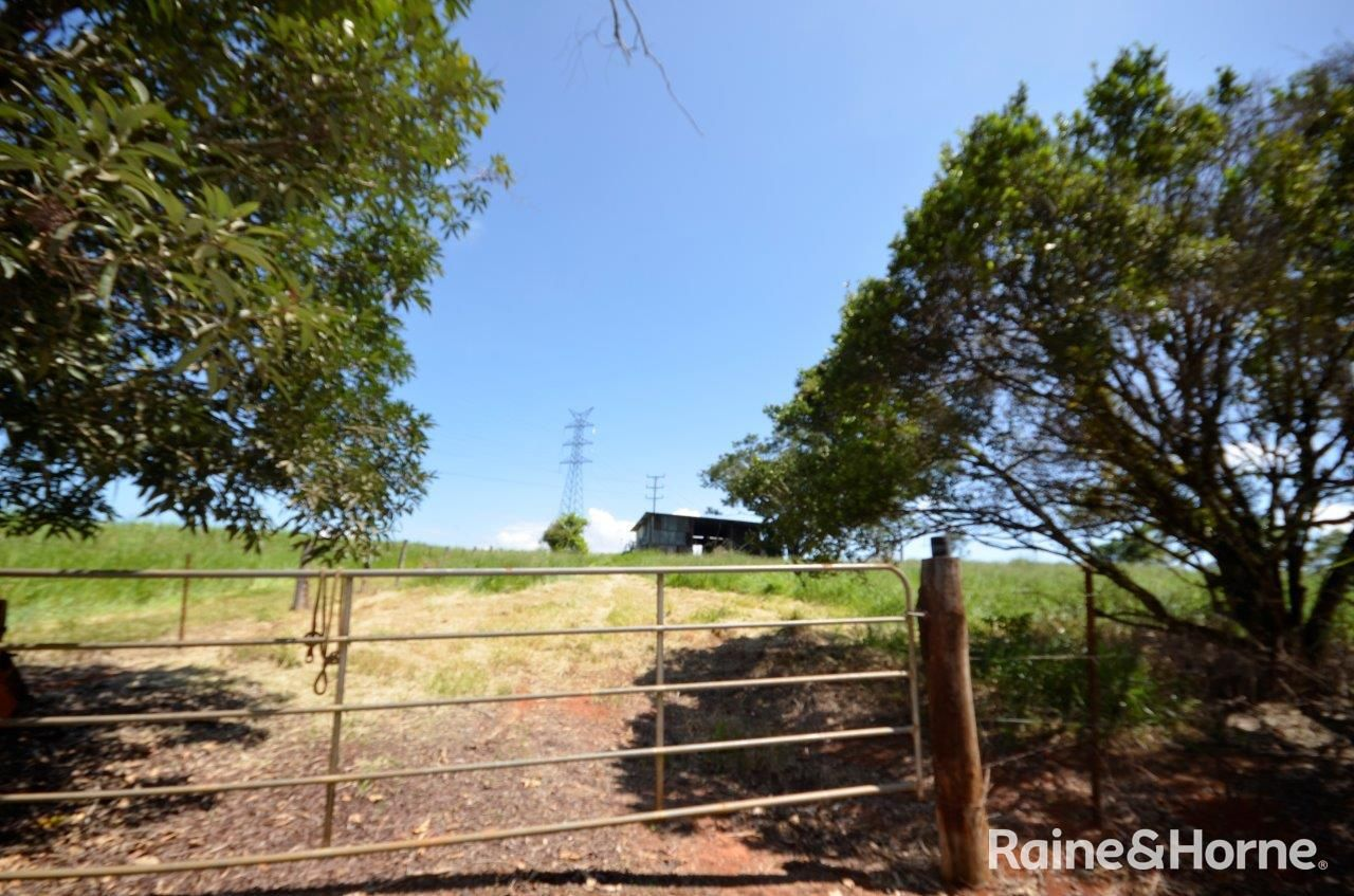 Lot 2 Nine Mile Road, Julatten QLD 4871, Image 2