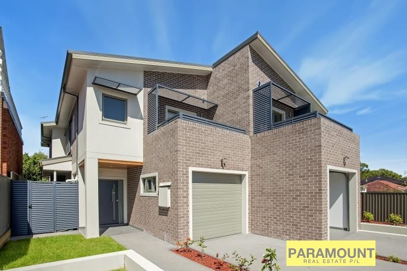 2 Mercer Crescent, Beverly Hills NSW 2209, Image 0