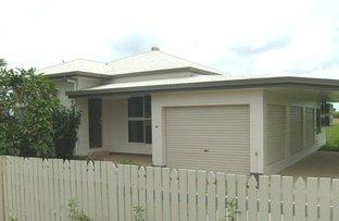 Picture of 45 Meyer Avenue, Wangan QLD 4871