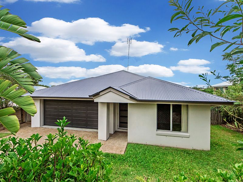 1 Cathmor Court, Oxenford QLD 4210, Image 1