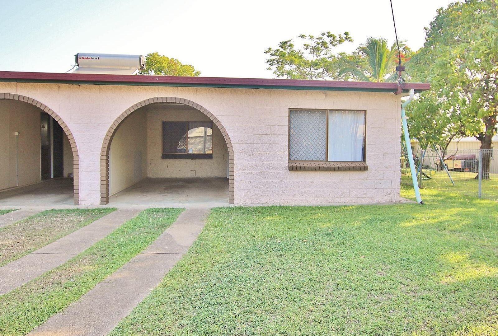 5/322 Warnock Street, Koongal QLD 4701, Image 5