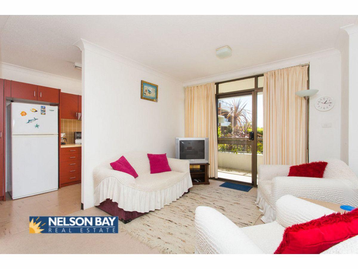 21/9-11 Donald Street, Nelson Bay NSW 2315, Image 1