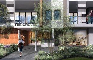 Picture of 5 Groves Avenue, Attadale WA 6156