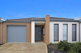18 Atwood Street, Doreen VIC 3754