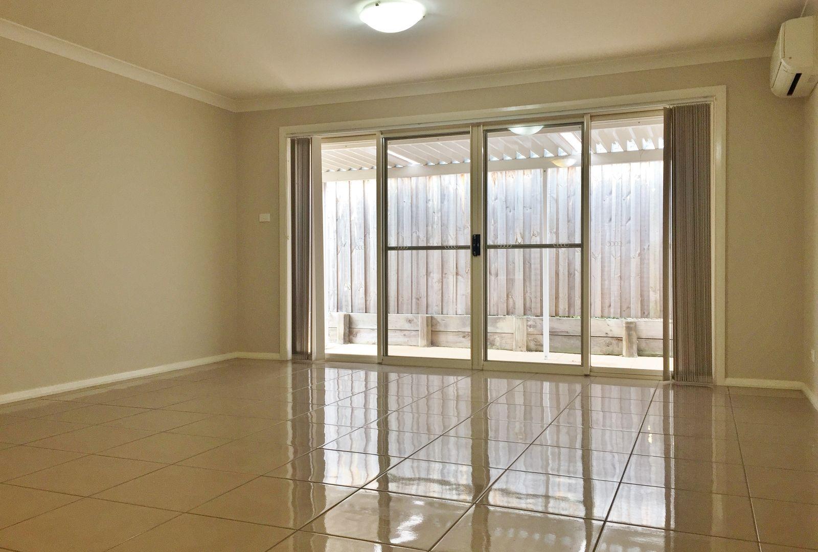 Level/17A Poplar Terrace, Branxton NSW 2335, Image 2