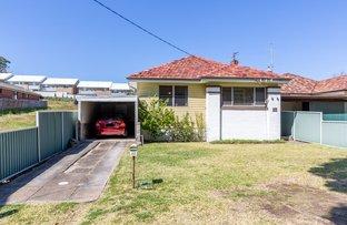 Picture of 22 Station Street, Whitebridge NSW 2290
