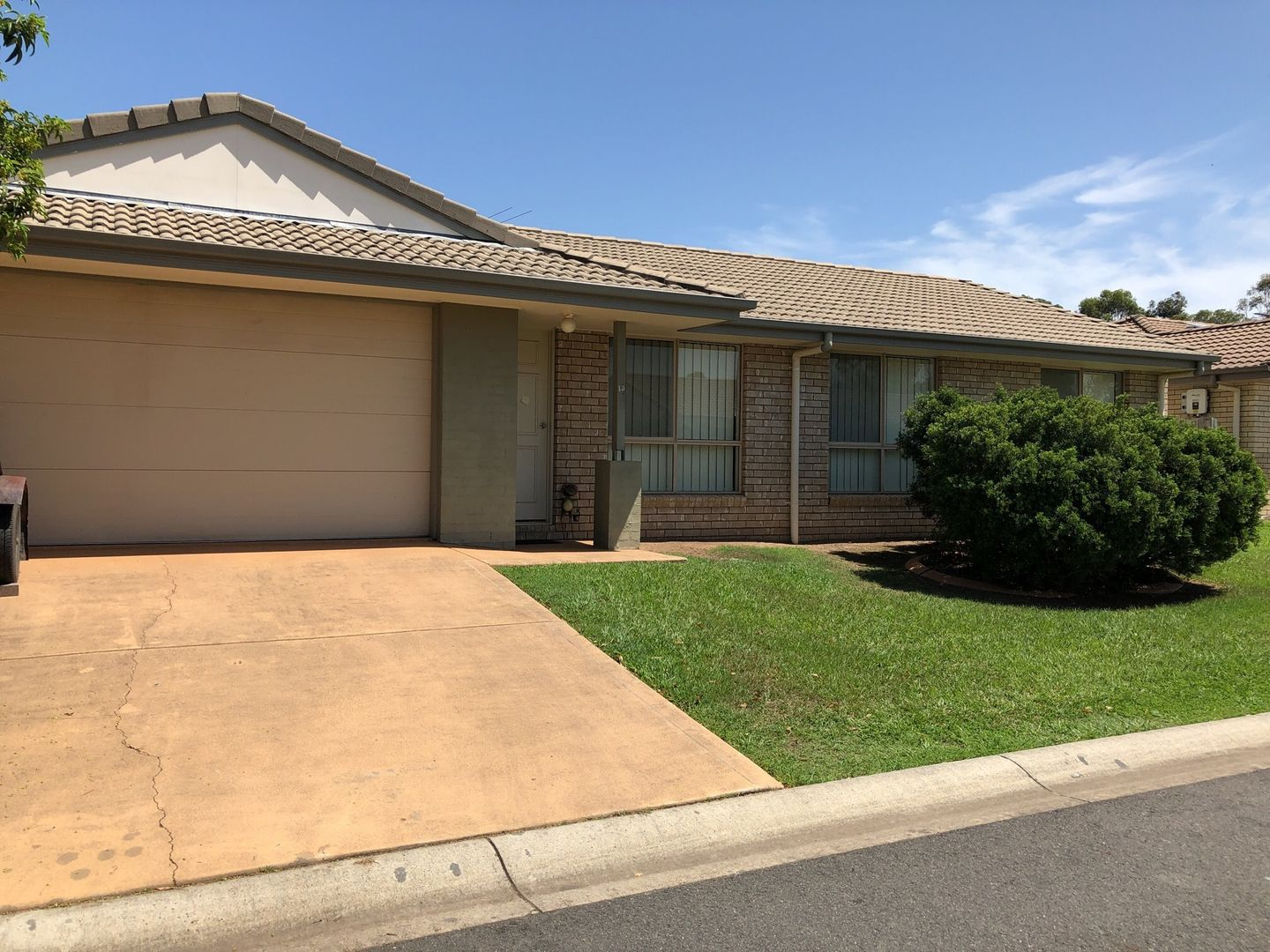 19/114-116 Del Rosso Road, Caboolture QLD 4510, Image 0