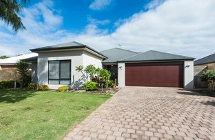 Picture of 6 Honeydew Trail, Wannanup WA 6210