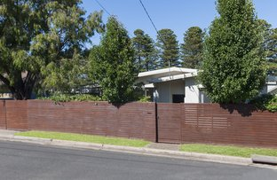 Picture of 77 Denneys Street, Warrnambool VIC 3280