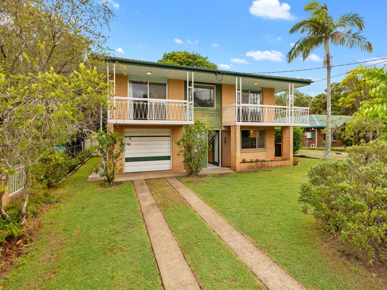 89 Cremin Street, Upper Mount Gravatt QLD 4122, Image 0