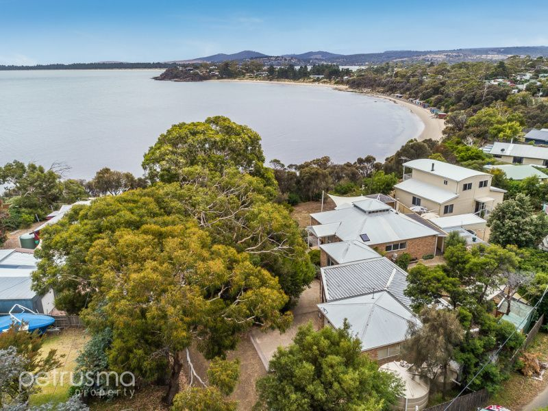 11 Parnella Road, Dodges Ferry TAS 7173, Image 0