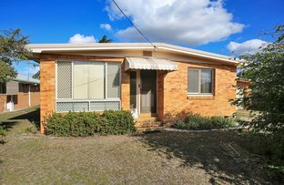 Picture of 22 Toft Street, Millbank QLD 4670