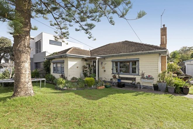 Picture of 23 Celia Street, BENTLEIGH EAST VIC 3165