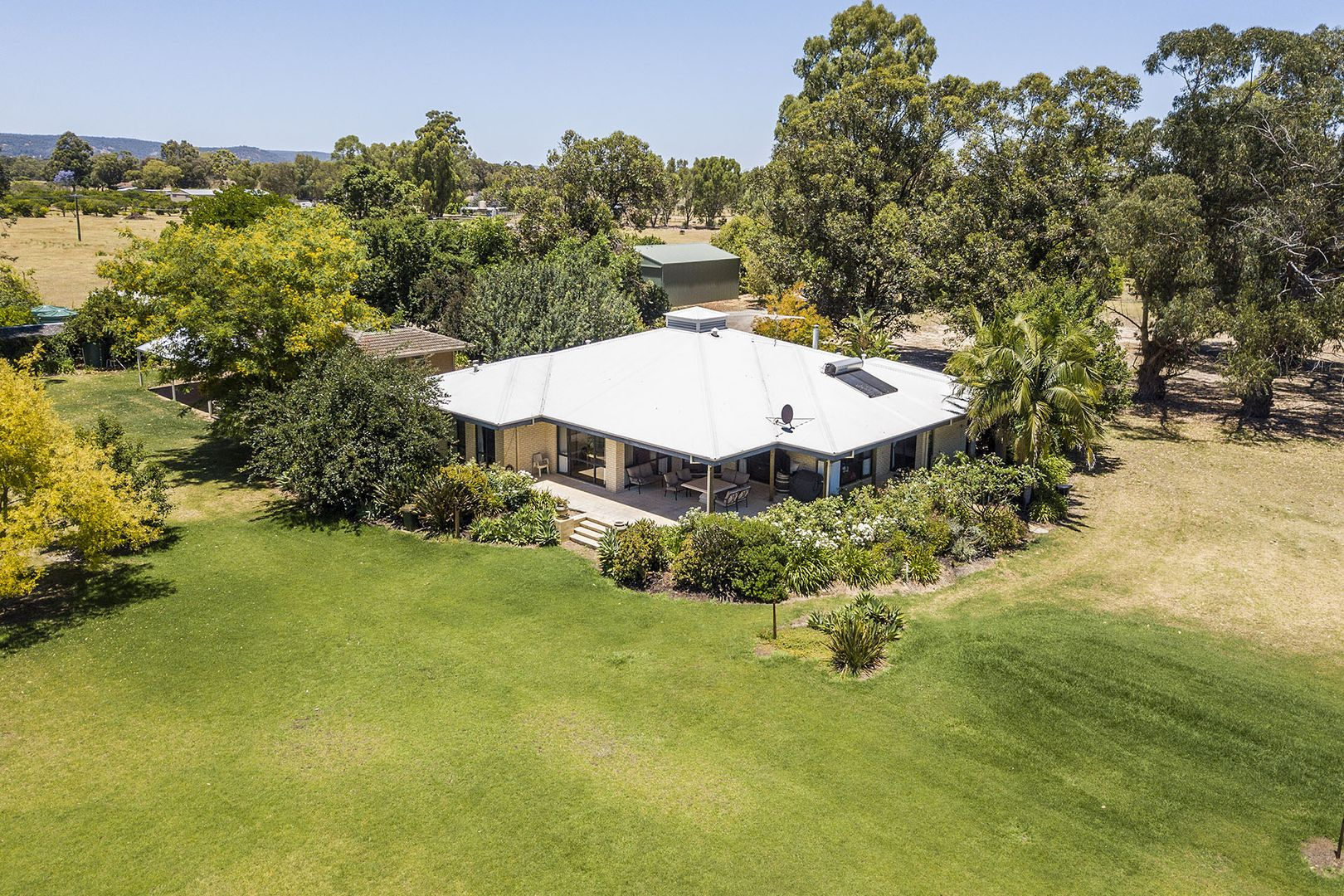Lot 403, 76 Gull Road, Serpentine WA 6125, Image 0