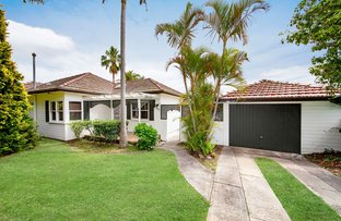 Picture of 193 Burraneer Bay Road, Caringbah South NSW 2229