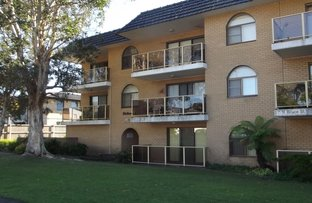 Picture of 11/7-11 Bruce Street, Forster NSW 2428