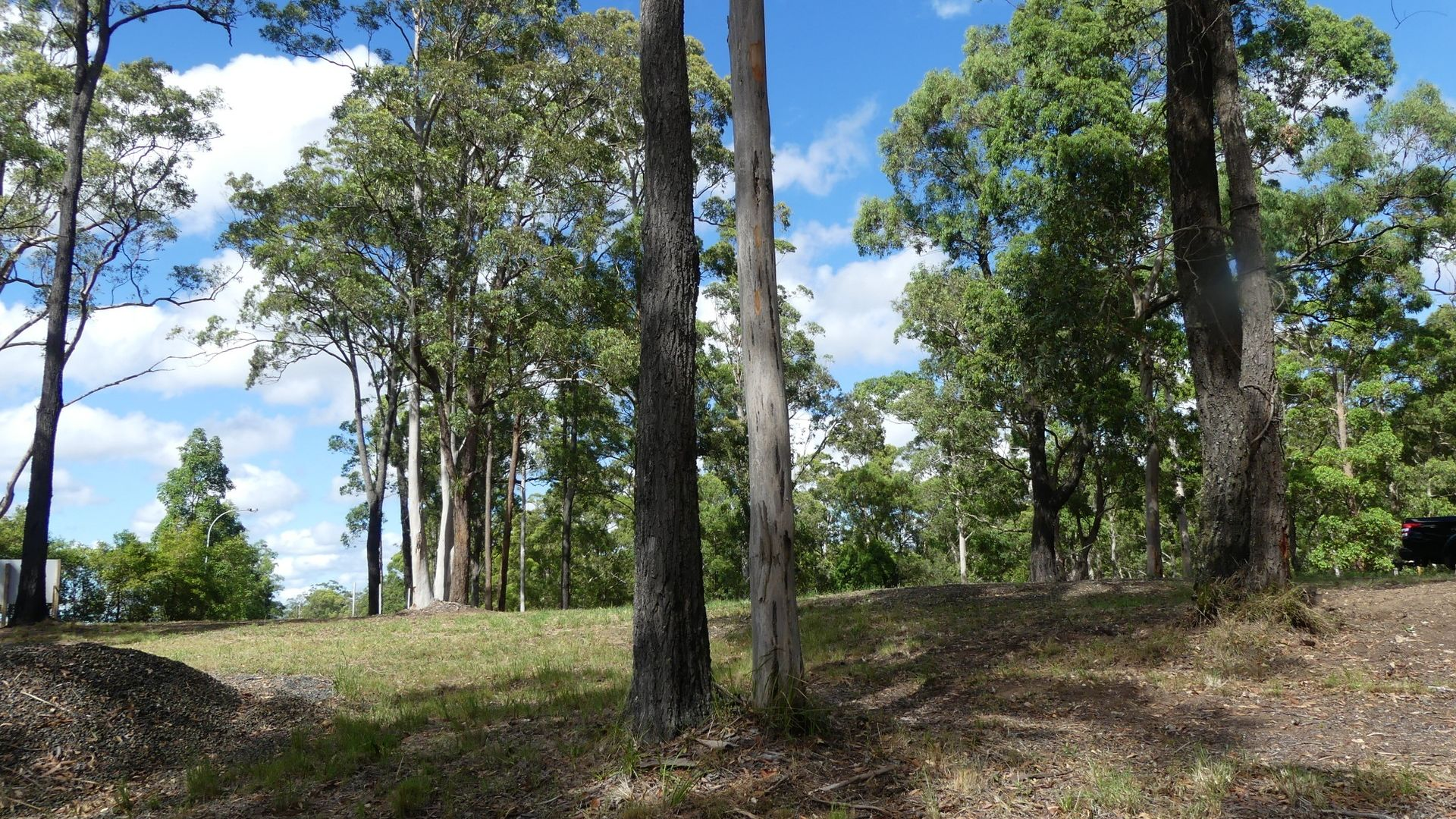 8/131 Tallwoods Drive, Tallwoods Village NSW 2430, Image 1