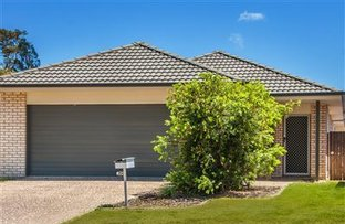 28 Waterlilly Court, Rothwell QLD 4022