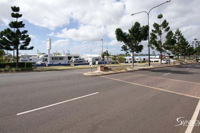 Picture of 49 Johanna Boulevard, KENSINGTON QLD 4670