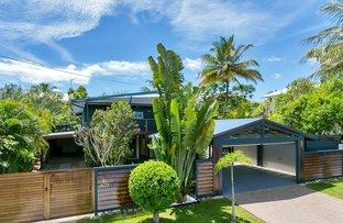 10 Guava Street, Holloways Beach QLD 4878