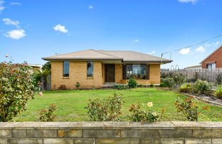 Picture of 127 Main Road, Sorell TAS 7172