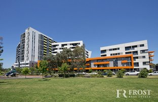 210/77 Galada Ave, Parkville VIC 3052