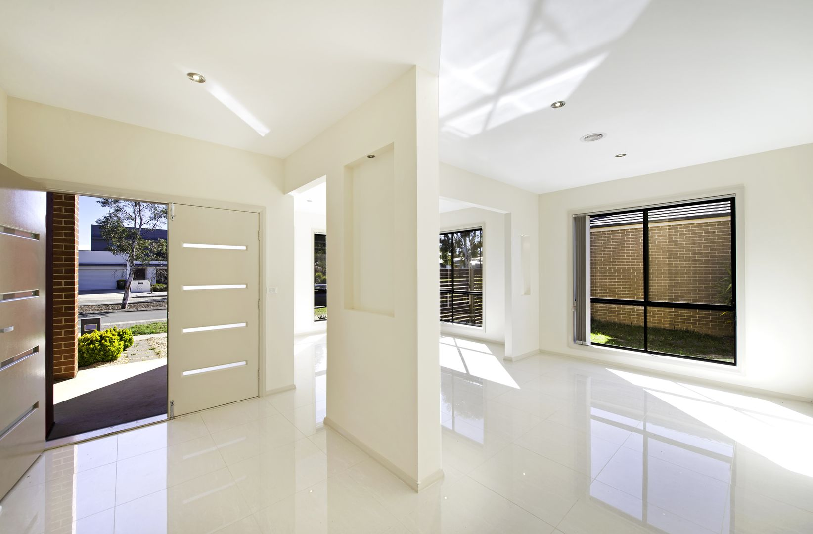 4 Mantle St, Forde ACT 2914, Image 1