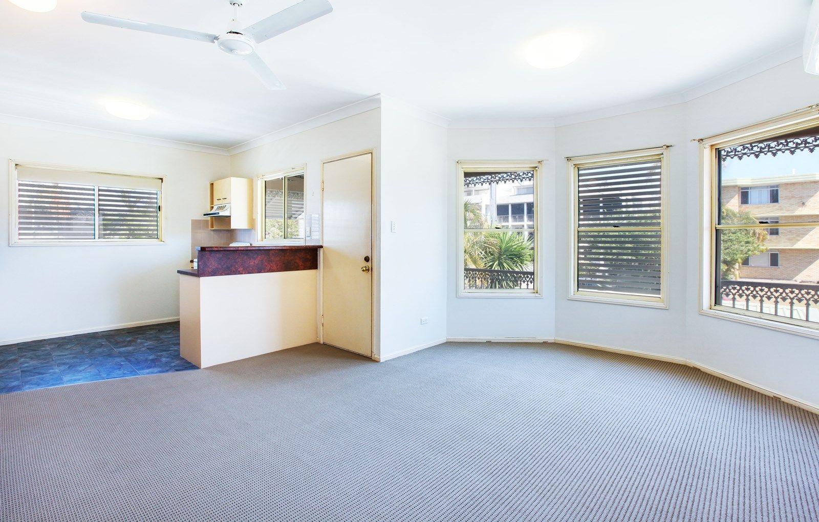 115A Petrel Avenue, Mermaid Beach QLD 4218, Image 1